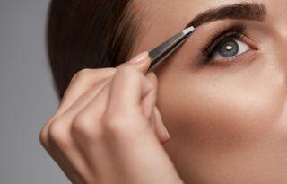 Diverse soorten gezichtsbehandelingen