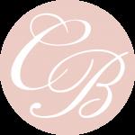 Beeldmerk_def_ciao_bella_wit+transparant_klein